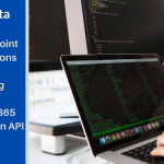 SharePoint migrations using Office 365 Migration API
