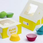 The Types Of Items Packaged Inside Custom Bakery Boxes