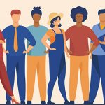 How to Improve Diversity and Inclusion in the Workplace (Infographic) – Groupe.io