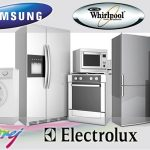 Concord Service Centre in kolkata | Home appliances service Centre