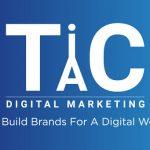 TICTAC Digital Marketing is top 10 digital marketing Service company in Vijayawada, Andhra Pradesh. Digital Marketing Services Company in Vijayawada.