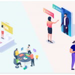 Collaboration vs Communication – Groupe.io