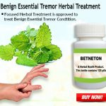 Natural Remedies for Benign Essential Tremor Tips to Cured Essential Tremor