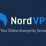 NORDVPN: EVERYTHING YOU EVER WANTED TO KNOW