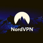 NORDVPN: WHAT IS IT AND HOW GOOD IS IT? IN-DEPTH ANALYSIS