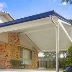 Carport Brisbane – Trueline
