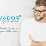 Acetate Optical Frames – Acetate Eyewear Frames Supplier
