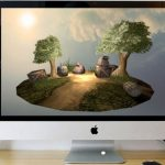 How to choose the right Unity 3D developer? Juego Studio