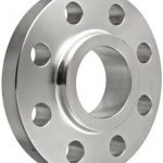 Stainless Steel Flanges Manufacturer in India – Akai Metals