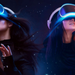 Upping the VR Game: The different stages, facts and cost of VR Game Development