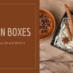 Glorify Your Brand with Personalized Custom Lotion Boxes.