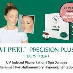 Introducing VI Peel Purify and VI Peel Precision Plus | Cutis Laser Clinics