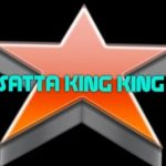 Satta King | Satta King Results | सट्टा किंग Online Live Results 2020