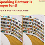 Spoken English Classes UNXT – Bangalore