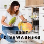 9 Best Dishwashers in India