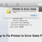 https://www.hpprintersupportpro.us/blog/hp-printer-in-error-state/
