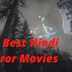 Best Hindi Horror Movies In Bollywood