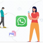 Why a secure whatsapp alternative for business communication is a must – Groupe.io