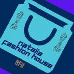 Best Quality Women Fashion House Mirpur