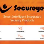 Security Cameras to secure your Office premises| Secureye