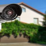 Feature First to Consider Before Buying Top Security Cameras