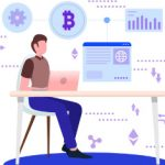 Why You Need To Leverage Blockchain For Your Business Today