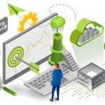 Why is it the correct time to improve SEO for ecommerce website