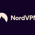 NORDVPN REVIEW: ONE OF THE BEST VPNS YOU CAN BUY