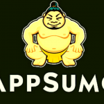 APPSUMO REVIEW: THE BEST PLACE FOR LOW-COST MARKETING TOOLS