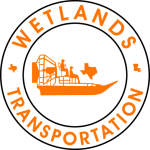 Get Now AIR BOAT & MARSH BUGGIES from WETLANDS TRANSPORTATION SERVICES at texas