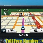 how can i update my garmin maps for free