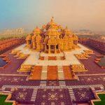 Udaipur to Ahmedabad Cab | Udaipur to Ahmedabad Taxi