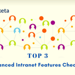 Top 3 Advanced Intranet Features Checklist