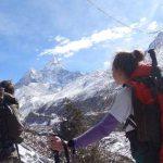 Everest Base Camp Trek, 14 Days Complete Guide for 2021 -NMH Treks