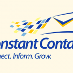 CONSTANT CONTACT MAKES ONLINE MARKETING EASIER THAN YOU EVER IMAGINED