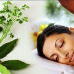 panchakarma treatment in kochi, India – Agasthya Ayurvedic Medical Centre