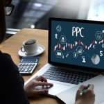 How PPC Reviews Impact Your Online Business