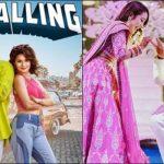 Neha Kakkar Is Mad At Rohanpreet As His 'Ex Calling'
