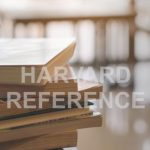 How to harvard reference a website