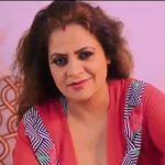 Sauteli | Sapna Sappu | Hindi Web Series | Sautli Web Series | Flizmovies | Tseries Movies