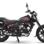Bajaj Avenger Street 160 Price in India