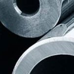 Carbon Steel and Alloy Steel Heavy Wall Thickness Pipe Manufacturer Supplier in Mumbai India