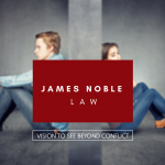 Expert Family Lawyers Brisbane – James Noble Law