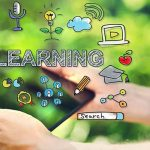Importance of E-learning in Education
