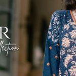 Pakistani dresses online shopping   Pakistani dresses for sale online
