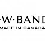 Gold Wedding Bands Canada