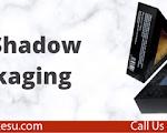 Custom Eye-shadow boxes at wholesale