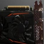How to see What Graphics Card you have