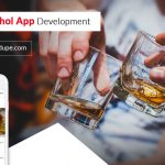 UberForBooze | OndemandAlcoholDeliveryAppDevelopmentSolution