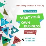 FRANCHISES Under Rs.5,000 With Low Investment – Urprinters Blog